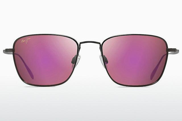 d2d7579fc1 Buy sunglasses online at low prices (664 products)