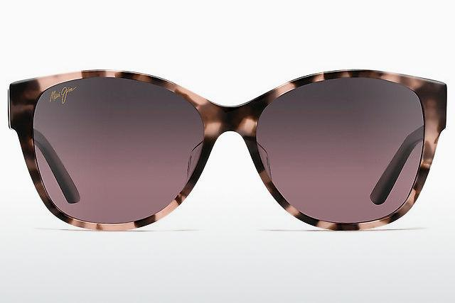 49b18a07717b Buy Maui Jim sunglasses online at low prices