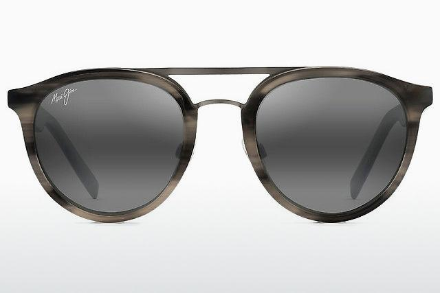 0ee8c09b646 Buy sunglasses online at low prices (4