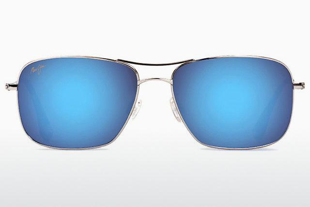 a6183357fec Buy Maui Jim sunglasses online at low prices