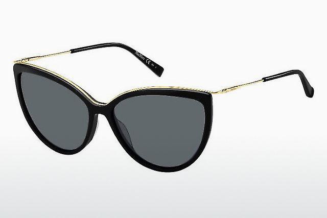 5edf3e0336d Buy Max Mara sunglasses online at low prices