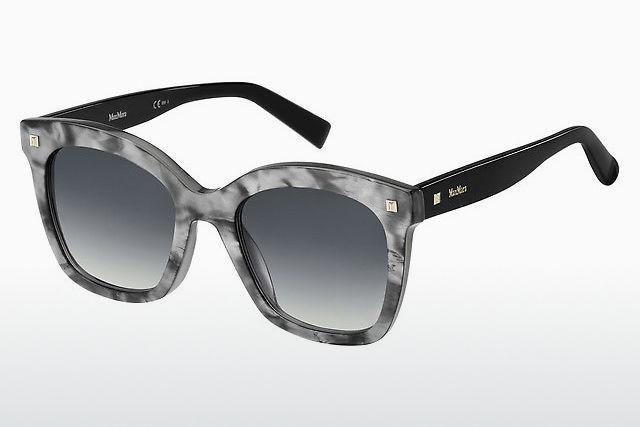 d7aeb67cee30 Buy Max Mara sunglasses online at low prices