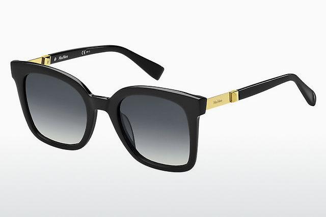 7b0a7933365 Buy Max Mara sunglasses online at low prices