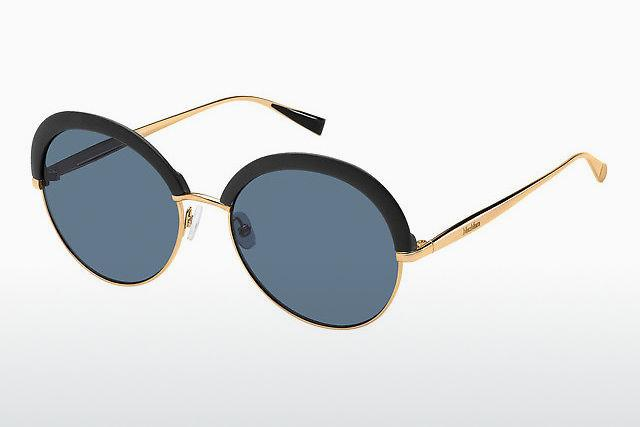 62594046f4 Buy Max Mara sunglasses online at low prices