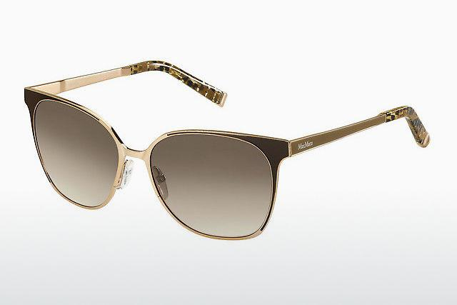 4b47e6dec0e Buy Max Mara sunglasses online at low prices