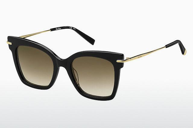 2d88093dc6dd1 Buy Max Mara sunglasses online at low prices