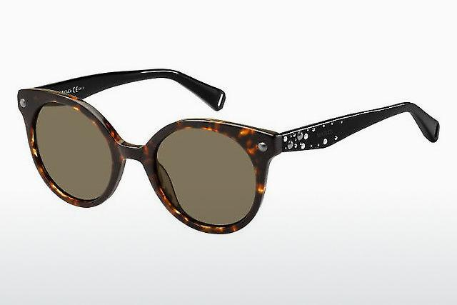 Low Prices Max Buy Sunglasses Online Co amp; At qax0xUYF