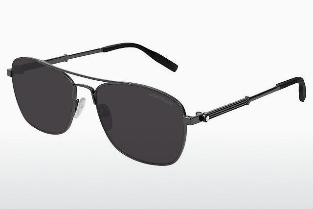 6d01099d12 Buy Mont Blanc sunglasses online at low prices