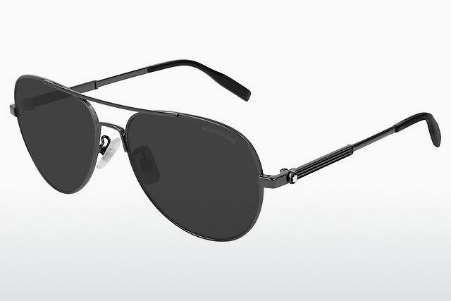 549eda59e14 Buy Mont Blanc sunglasses online at low prices