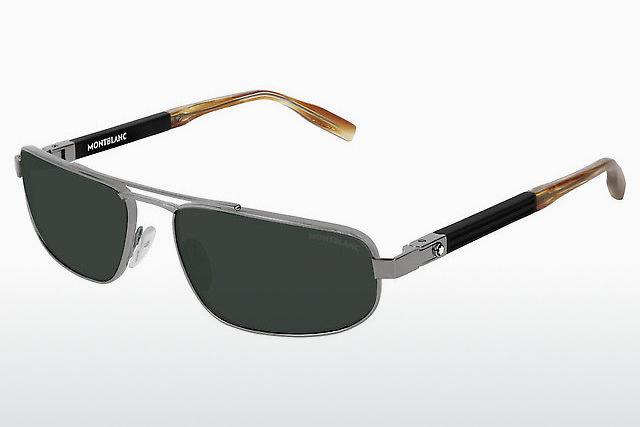 fb2a5fca65 Buy Mont Blanc sunglasses online at low prices