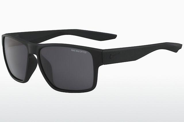 22509573b45 Buy Nike sunglasses online at low prices
