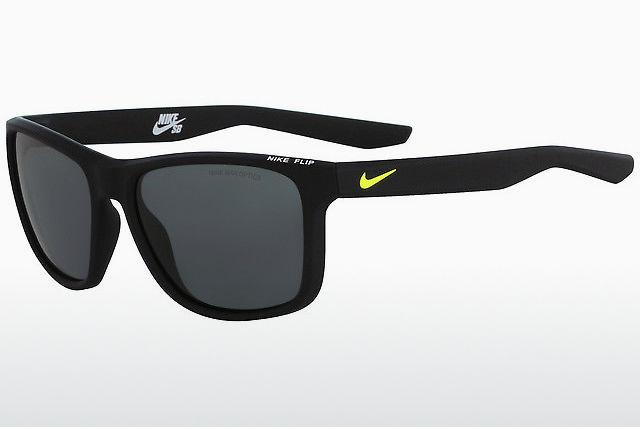 70a1e754e1 Buy Nike sunglasses online at low prices