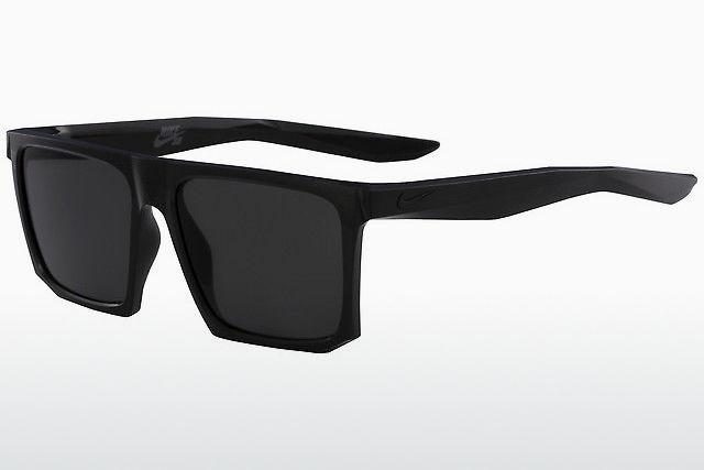 ff50b1b2152 Buy Nike sunglasses online at low prices