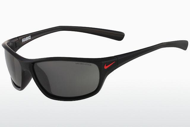 555aa8dadd Buy Nike sunglasses online at low prices