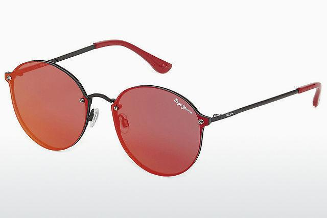 9b1503c7dd Buy Pepe Jeans sunglasses online at low prices