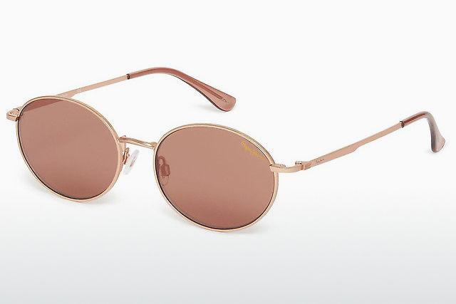 257ec7a48 Buy sunglasses online at low prices (242 products)
