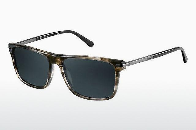 e60f6ca9450 Buy Pierre Cardin sunglasses online at low prices