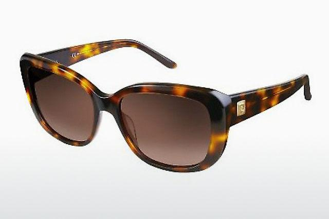 97f3efc559d Buy Pierre Cardin sunglasses online at low prices