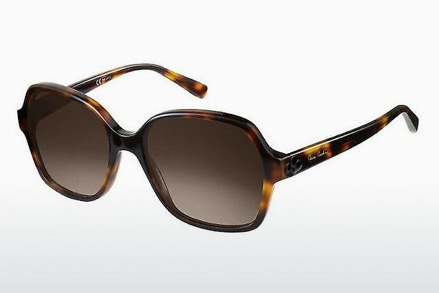 5e9874a6a4 Buy Pierre Cardin sunglasses online at low prices