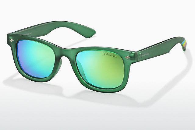 00e795fe392f Buy sunglasses online at low prices (666 products)