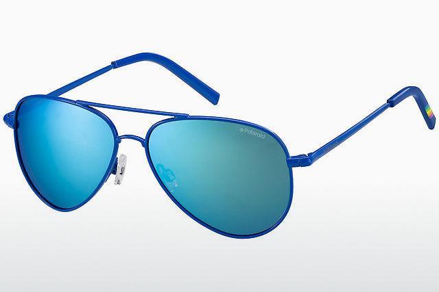 fc8ab5dc895 Buy Polaroid Kids Polaroid sunglasses online at low prices