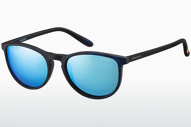 13c8a7637f5 Buy Polaroid Kids sunglasses online at low prices