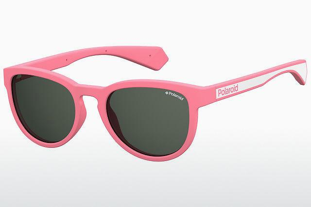 Buy sunglasses 382 low 10 prices at online products rrPqwRYd