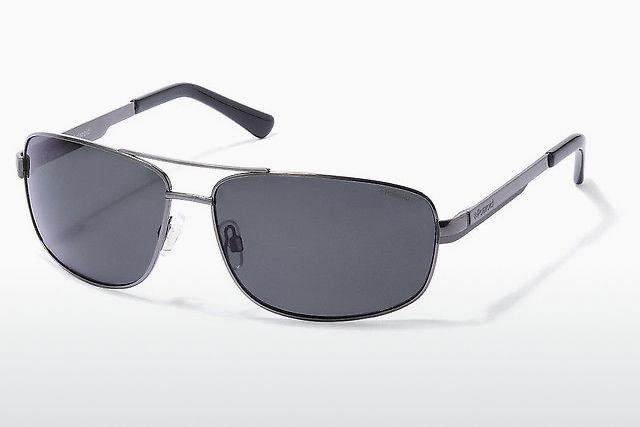 6c65093217 Buy sunglasses online at low prices (5