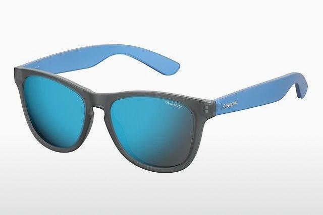 321c0ec38ad01 Buy sunglasses online at low prices (1