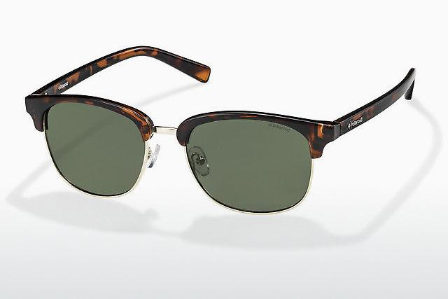 181a43c163 Buy sunglasses online at low prices (3