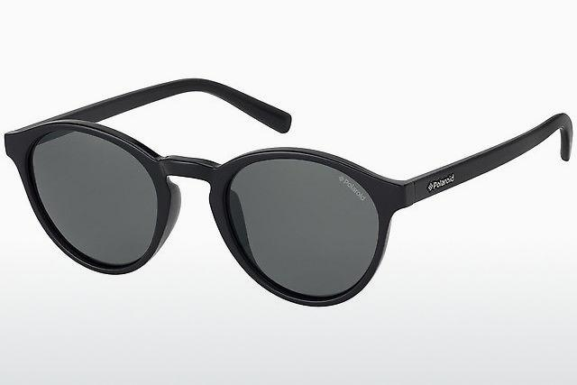 37dc0a4c3a7 Buy sunglasses online at low prices (3