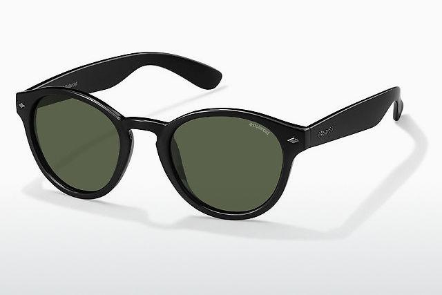 78d3f834f Buy sunglasses online at low prices (344 products)