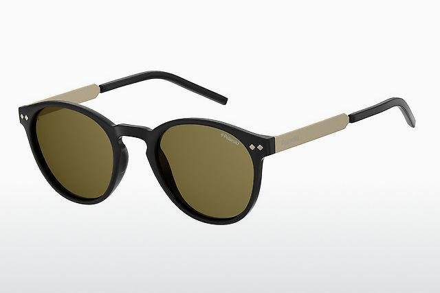 786ec2b89b1 Buy sunglasses online at low prices (866 products)