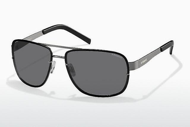 Buy sunglasses online at low prices (1 e3c4157d82