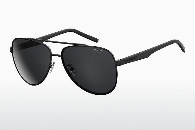 8b0c416b595 Buy sunglasses online at low prices (16