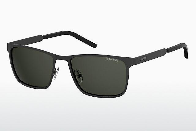 68a9482bb69 Buy sunglasses online at low prices (866 products)