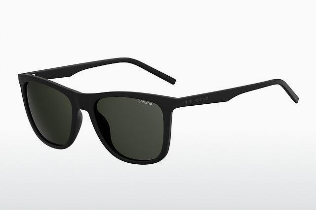 869a0f868c Buy sunglasses online at low prices (17