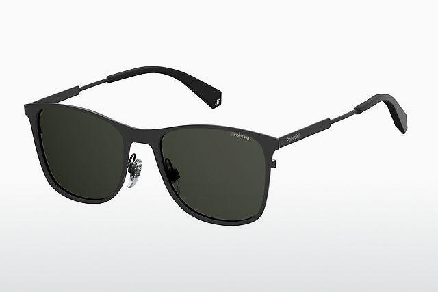 c8ff78e551 Buy sunglasses online at low prices (6