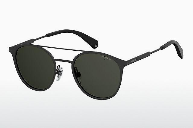 6cde25310b3 Buy sunglasses online at low prices (20