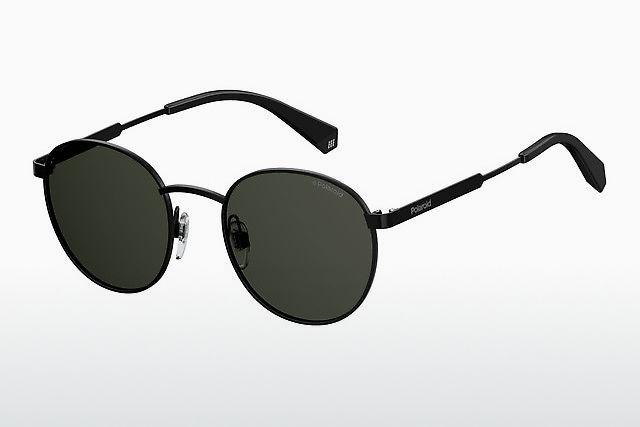 1acef3a05709 Buy sunglasses online at low prices (3