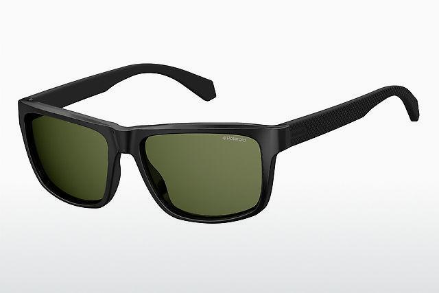 3544251b31 Buy sunglasses online at low prices (920 products)