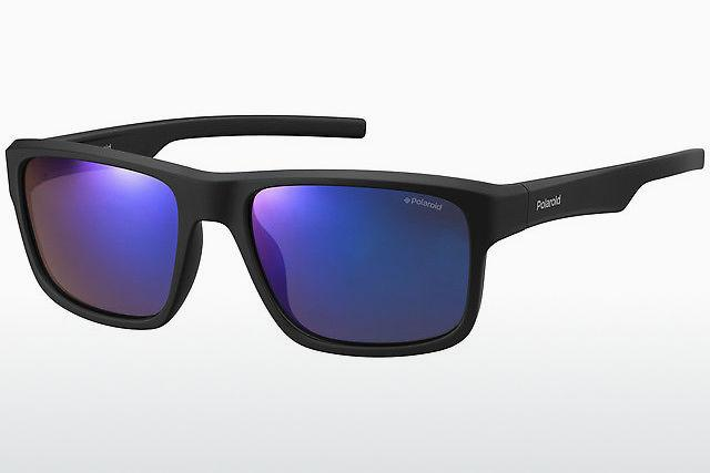 d28dc489e7a8 Buy sunglasses online at low prices (9,798 products)