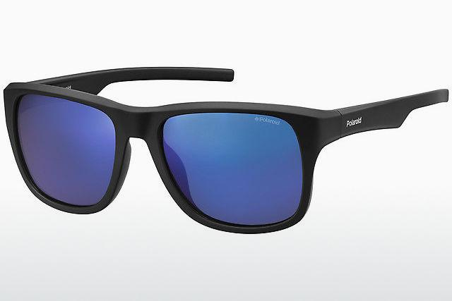 f3c839609e Buy sunglasses online at low prices (822 products)