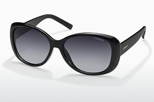 4f3403abae75 Buy sunglasses online at low prices (18