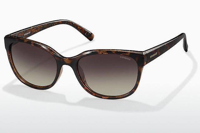 61cf368bc49b Buy sunglasses online at low prices (3