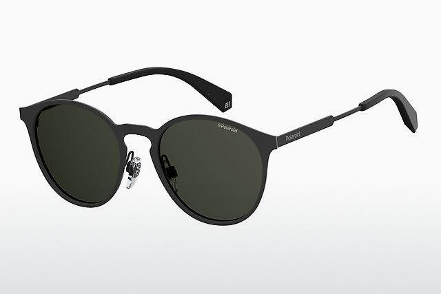 Buy sunglasses online at low prices (3,813 products) 07ce24914922