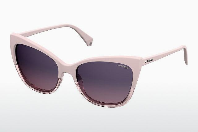 b9779a004acc Buy sunglasses online at low prices (508 products)