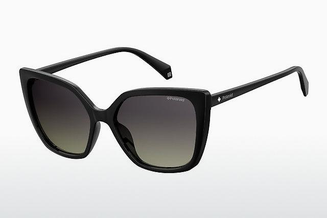 5a2d0d8564459 Buy sunglasses online at low prices (822 products)
