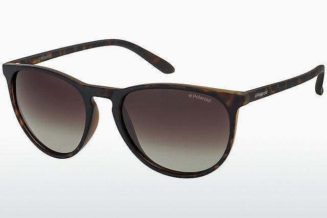 04d8e27ea0 Buy sunglasses online at low prices (2