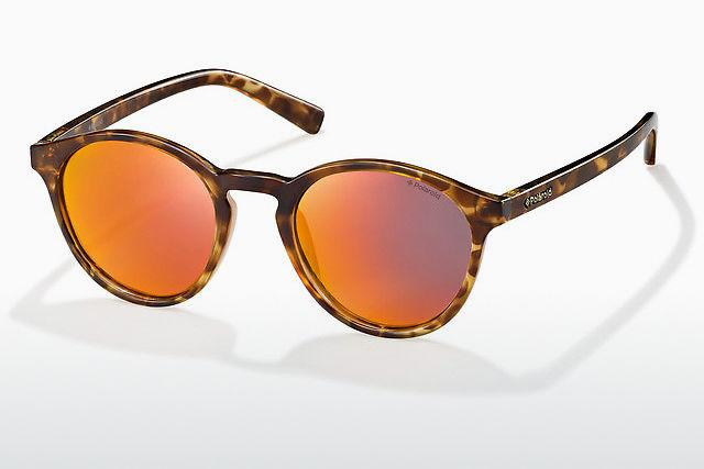 273e6aacda Buy sunglasses online at low prices (350 products)